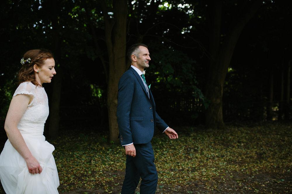 worcester-wedding-photographer-194.jpg