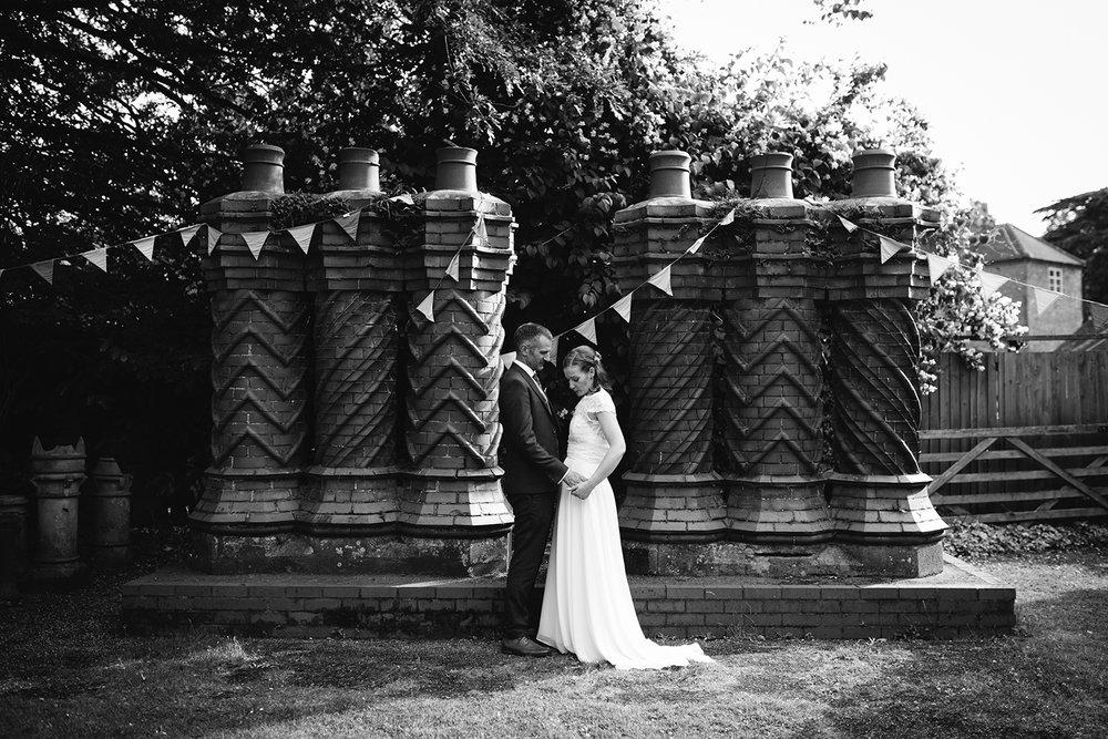 worcester-wedding-photographer-195.jpg