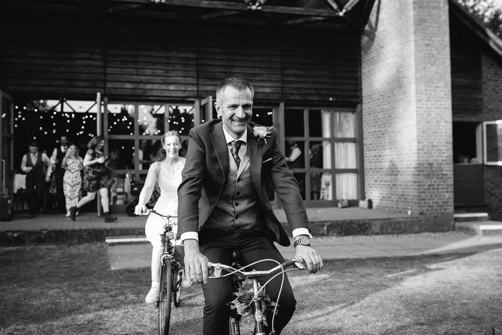 worcester-wedding-photographer-197.jpg