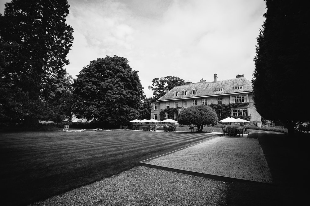 slaughters-manor-house-gloucester-wedding-photography-03.jpg