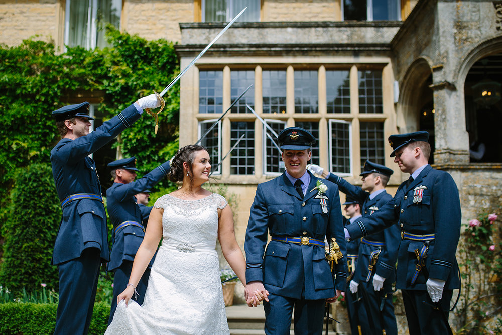 slaughters-manor-house-gloucester-wedding-photography-28.jpg