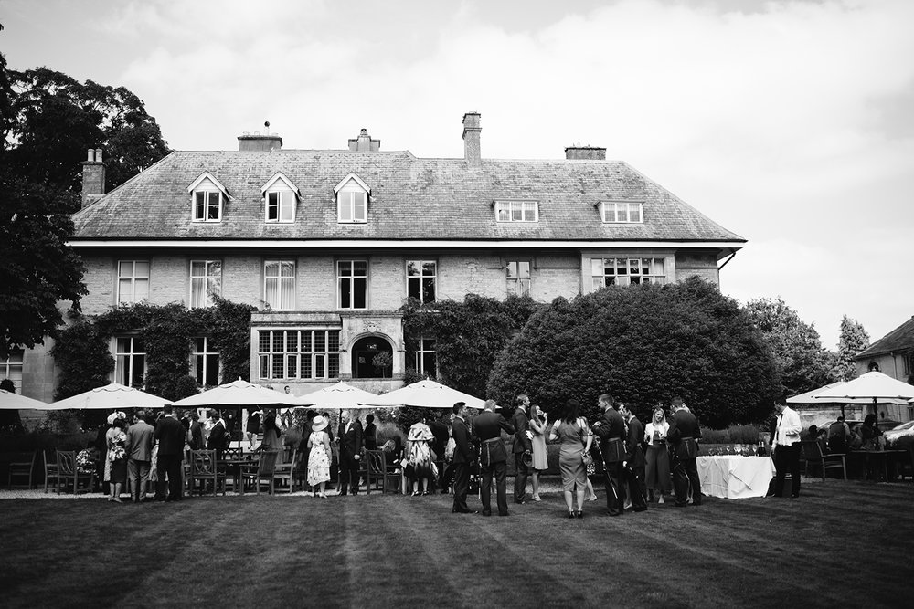 slaughters-manor-house-gloucester-wedding-photography-31.jpg
