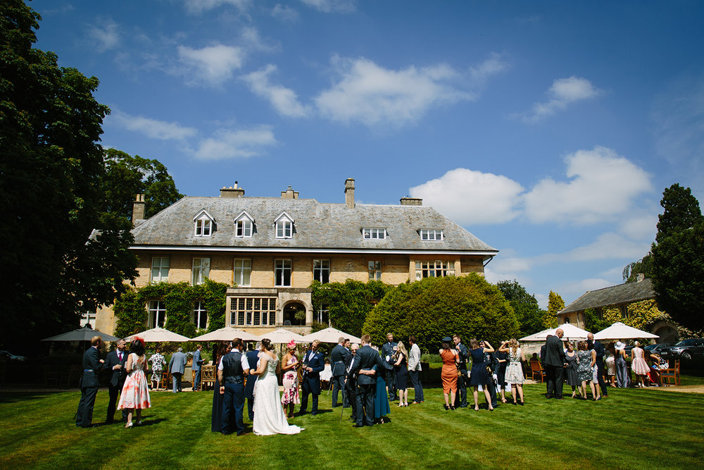 slaughters-manor-house-gloucester-wedding-photography-33.jpg