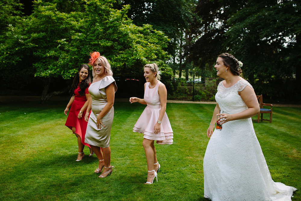 slaughters-manor-house-gloucester-wedding-photography-37.jpg