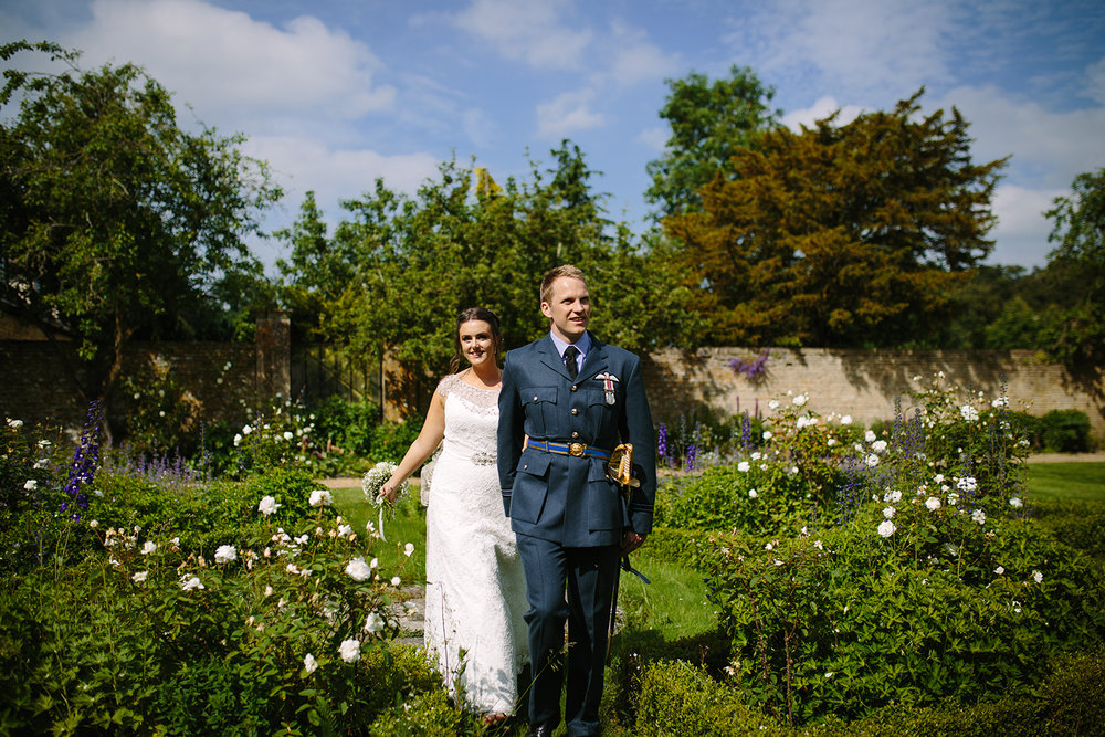 slaughters-manor-house-gloucester-wedding-photography-45.jpg
