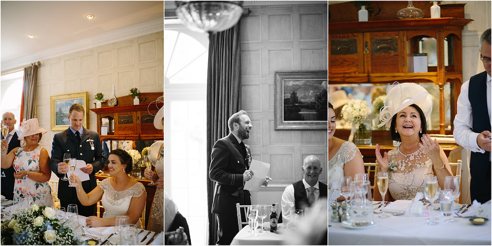 slaughters-manor-house-gloucester-wedding-photography-48.jpg