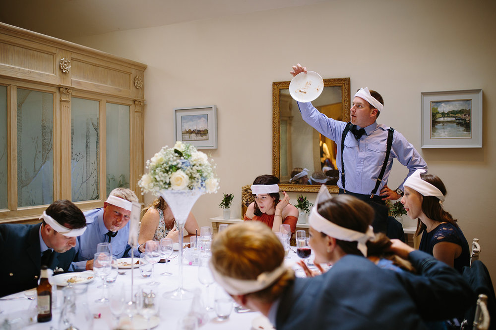 slaughters-manor-house-gloucester-wedding-photography-50.jpg