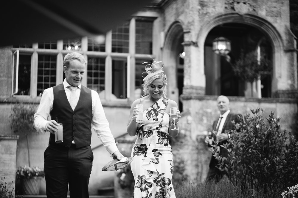 slaughters-manor-house-gloucester-wedding-photography-53.jpg