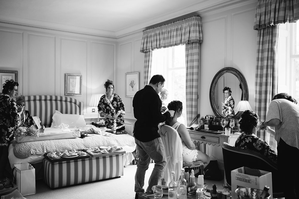 slaughters-manor-house-gloucester-wedding-photography-54.jpg