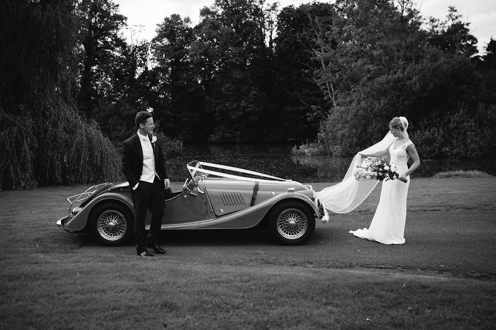 brockencote hall wedding photography.jpg