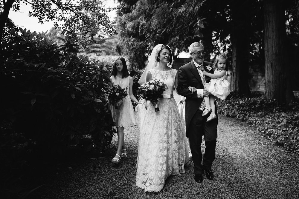 birtsmorton court wedding photography.jpg