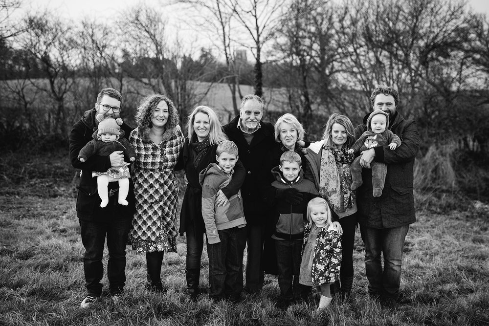 worcestershire-family-photographer-03.jpg