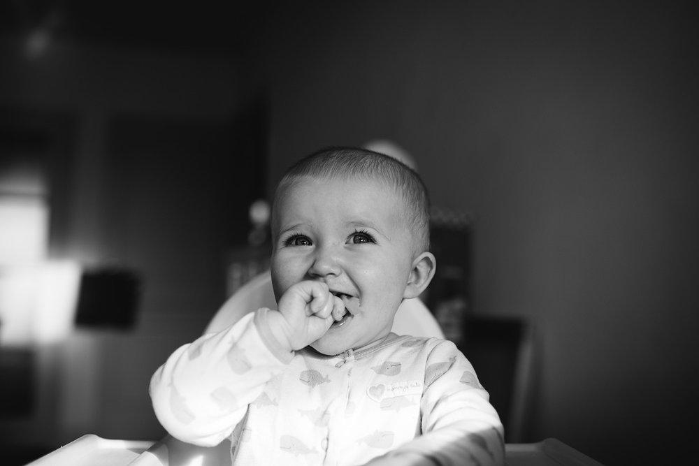 worcester-portrait-photographers-04.jpg
