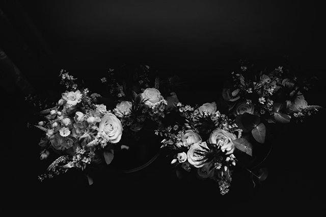 One from Amy & Matt's wedding... I'm thinking of getting this in a print too... 😍😍 . . . . #wedding #weddingphotography #bridetobe #justmarried #weddingphotographer #creativephotography #documentaryweddingphotography #documentaryphotography #photography  #samjaynephoto #samjayne #bridalfashion #rockmywedding #weddinginspiration #weddingideas #buzzfeedwedding #vsco #weddinghour #quirkywedding #lookslikefilm