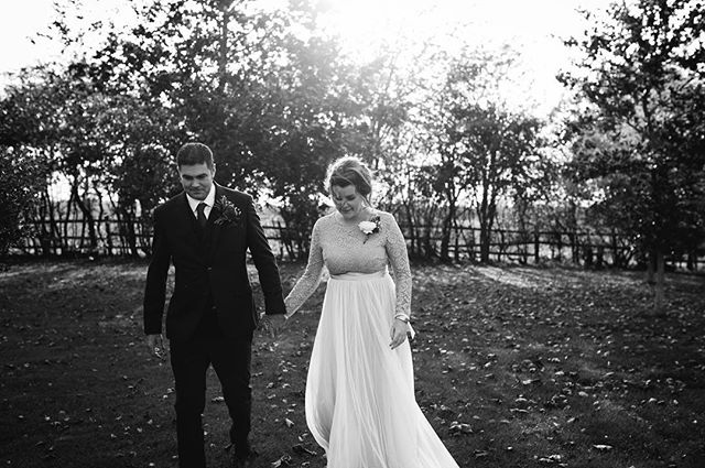 I love it when couples don't listen to tradition and make their own rules for their wedding day... Laura & Mark before their ceremony! . . . . #wedding #weddingphotography #bridetobe #justmarried #weddingphotographer #creativephotography #documentaryweddingphotography #documentaryphotography #photography  #samjaynephoto #samjayne #bridalfashion #rockmywedding #weddinginspiration #weddingideas #buzzfeedwedding #vsco #weddinghour #quirkywedding #lookslikefilm