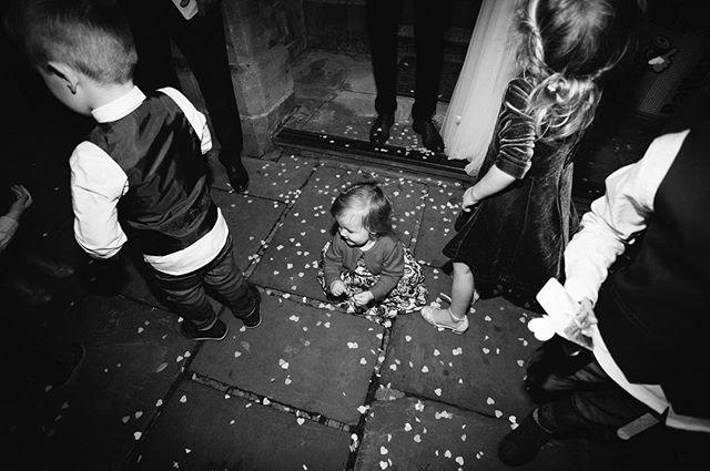 Confetti in the dark fun! . . . . #wedding #weddingphotography #bridetobe #justmarried #weddingphotographer #creativephotography #documentaryweddingphotography #documentaryphotography #photography  #samjaynephoto #samjayne #bridalfashion #rockmywedding #weddinginspiration #weddingideas #buzzfeedwedding #vsco #weddinghour #quirkywedding #lookslikefilm