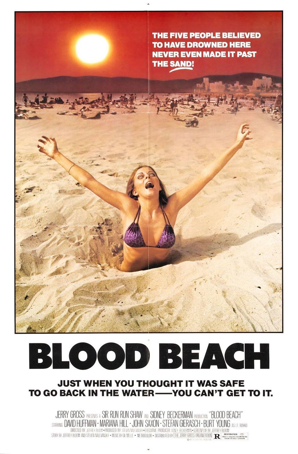 blood_beach_poster_01.jpg