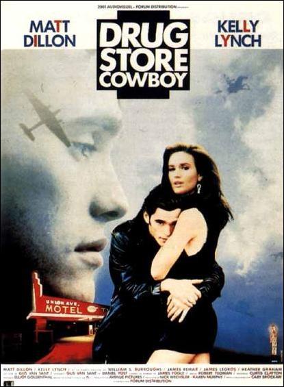 drugstore_cowboy_1989_poster.jpg