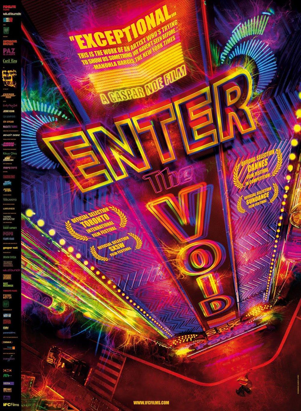 enter-the-void-poster.jpg