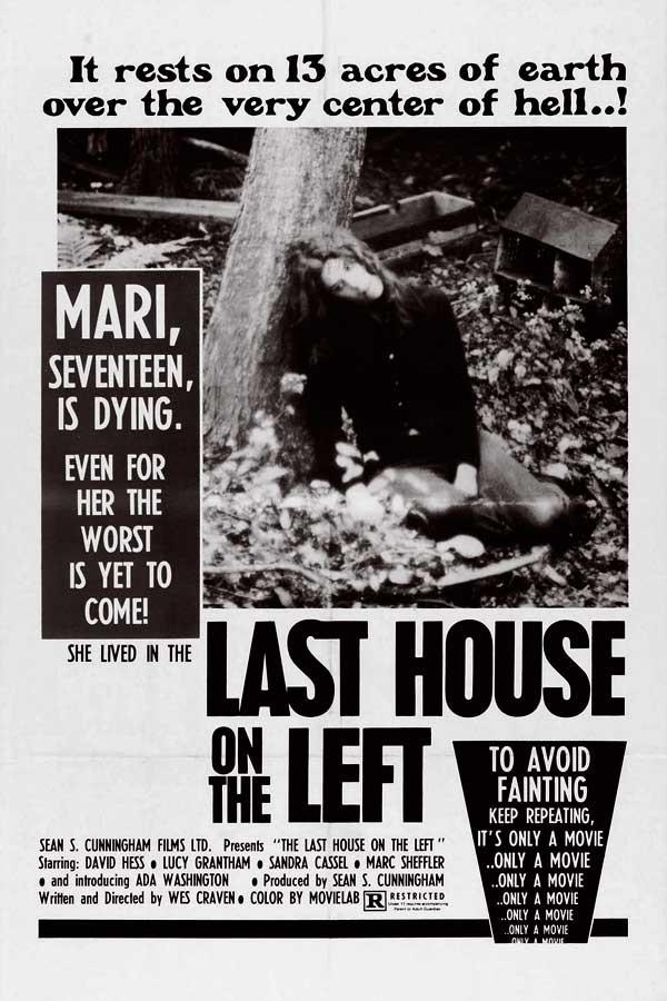 last_house_on_the_left_1972_poster.jpg