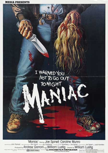 maniac_poster.jpg