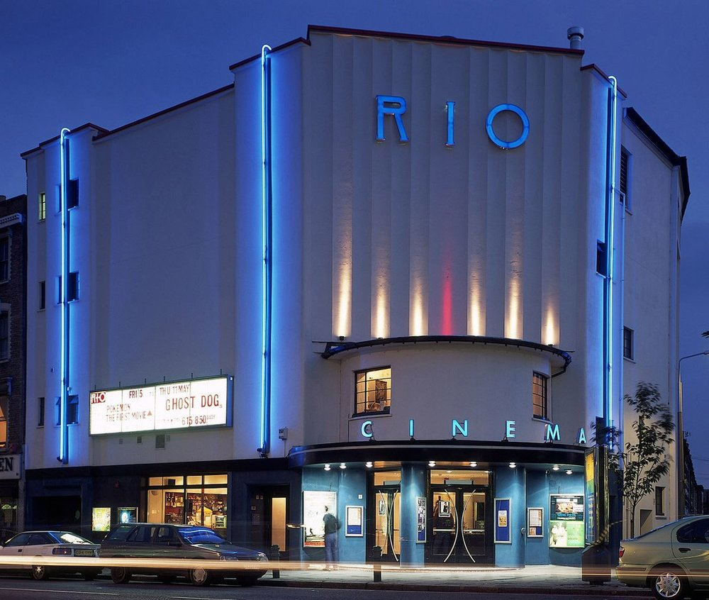 Rio_Cinema_(Dalston).jpg