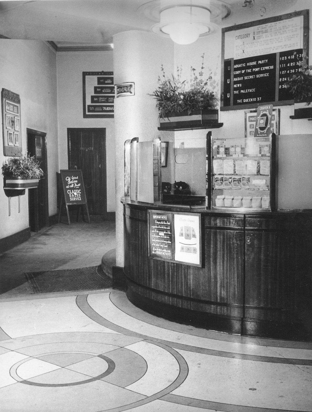Rio box office Foyer 1950HIGH RES.jpg