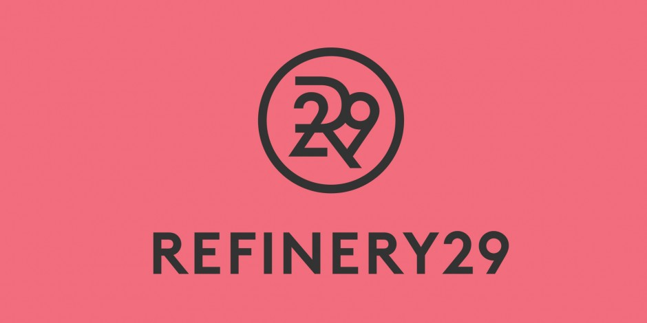s3-news-tmp-77017-refinery29--2x1--940.jpg