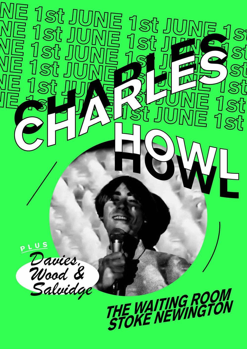 Charles Howl.jpg