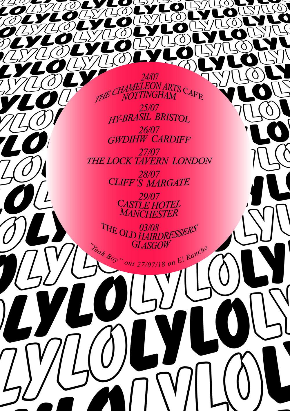 Lylo_tour poster.jpg