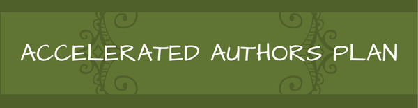 Accelerated-Authors-Plan-Rectangle.png