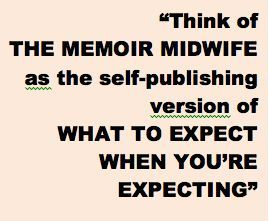 Self-Publishing Wisdom