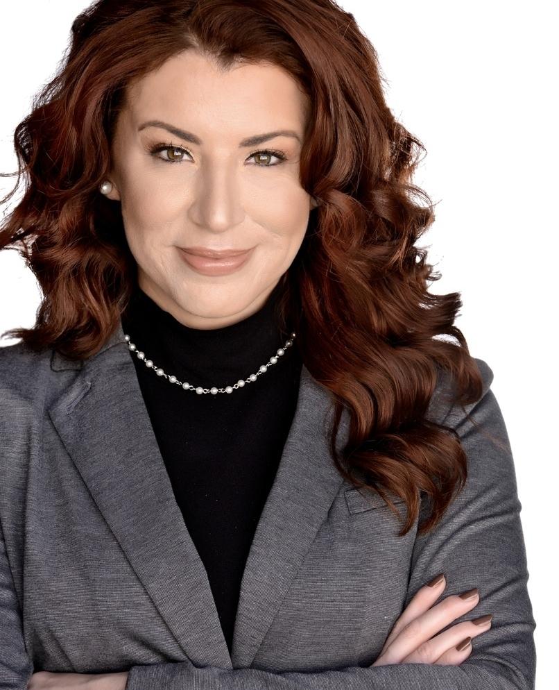 Jessica Lynn Johnson, director