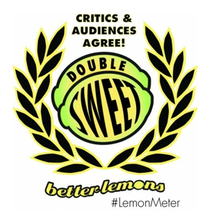 Better Lemons Award Logo.png