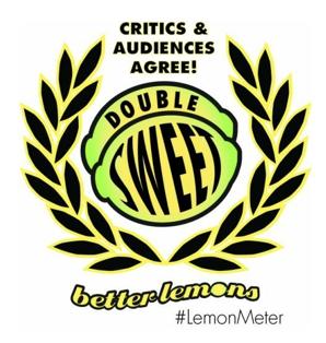 Better Lemons Award Logo.png