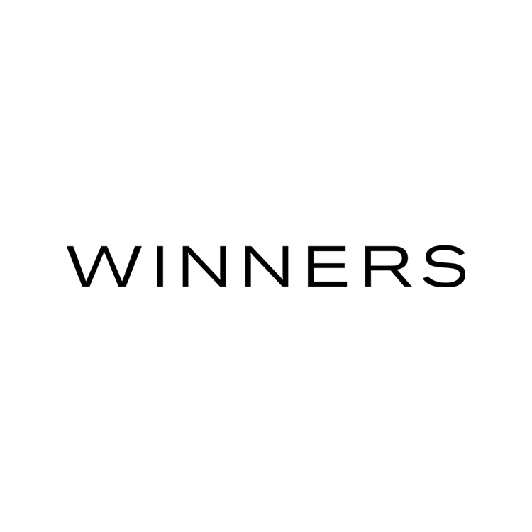 OURCUSTOMERS-WINNERS.jpg