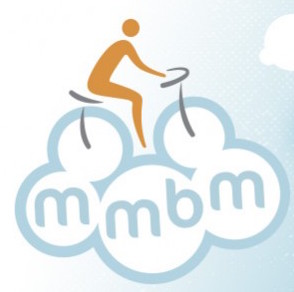 cropped-mississippi-mills-bicycle-movement-website3.jpg