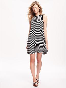 http://oldnavy.gap.com/browse/product.do?cid=91406&vid=1&pid=133885082