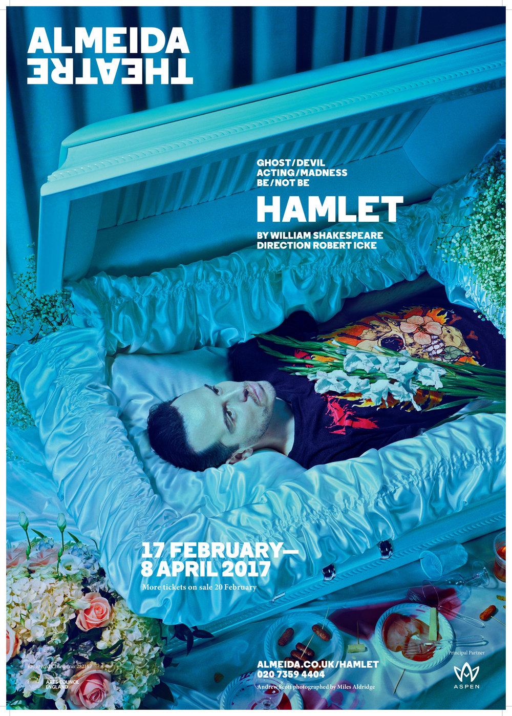 Almeida Hamlet poster.jpg