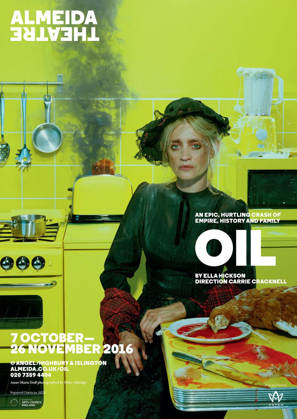 Almeida Oil poster.jpg