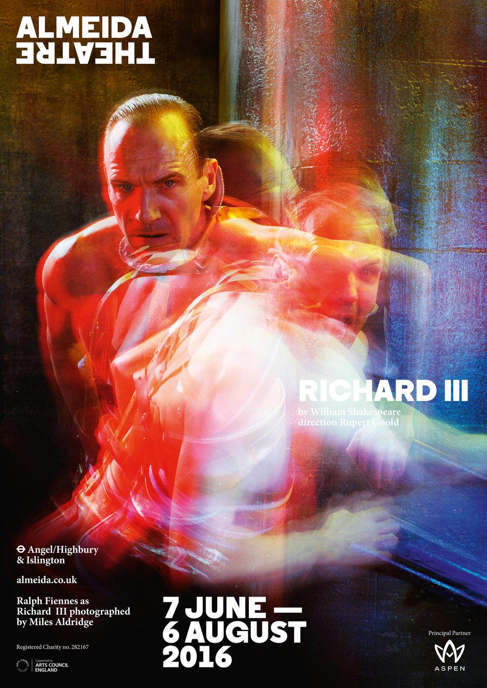 Richard III postersmall.jpg
