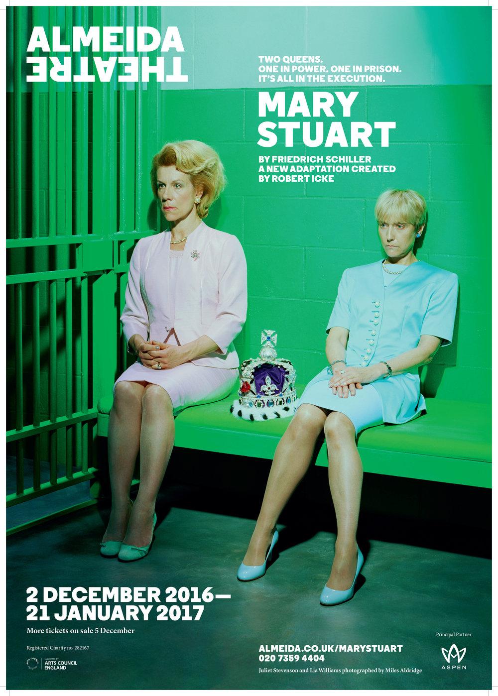 Almeida Mary Stuart small poster.jpg