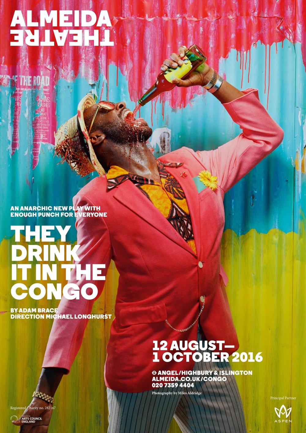 Congo poster smaller.jpg