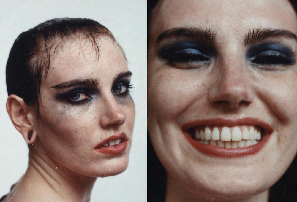 BeautyPapers#2_Tom_Johnson-4 (dragged)-3.jpg