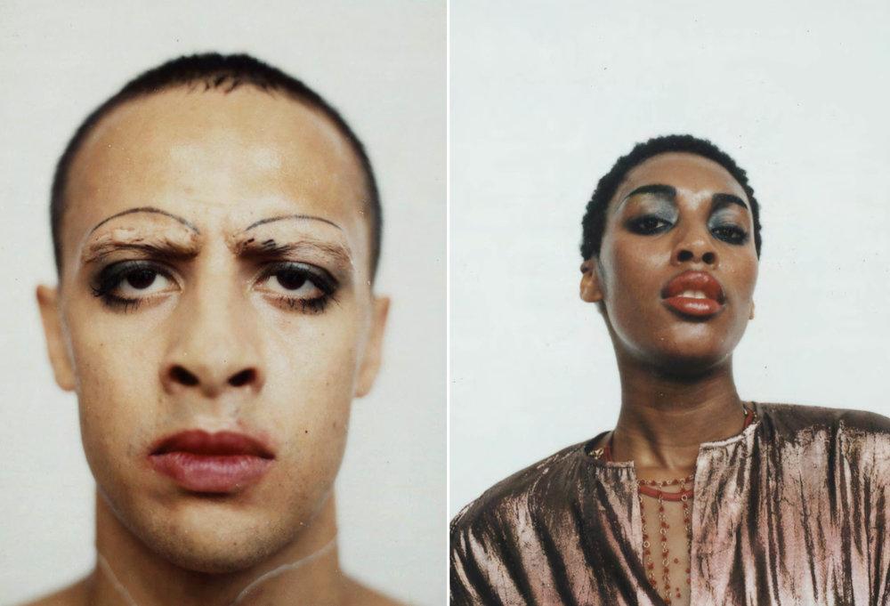 BeautyPapers#2_Tom_Johnson-4 (dragged)-4.jpg