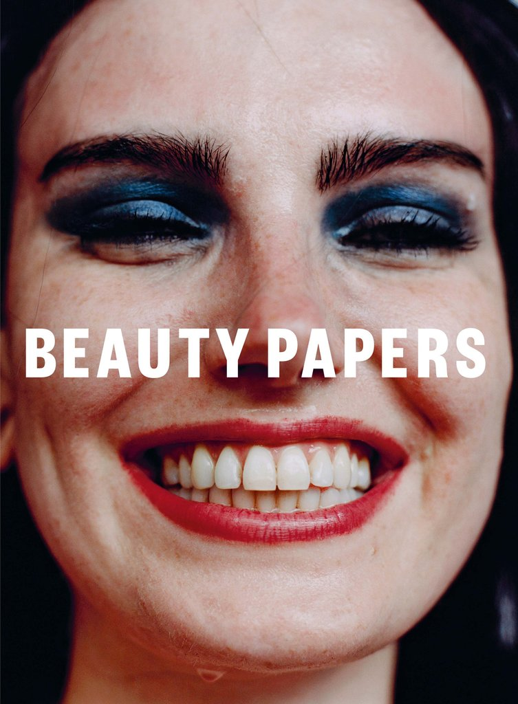 BeautyPapers_2_Cover4_Tom_Johnson_1024x1024.jpg