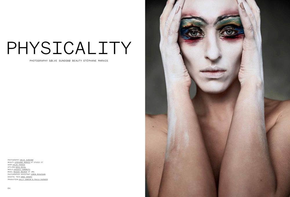 BeautyPapers#3_Solve_V4-1.jpg