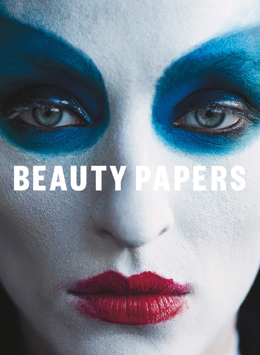 887x1209xbeauty-papers-issue-3-6.jpg.pagespeed.ic.oqD17FesAM.jpg