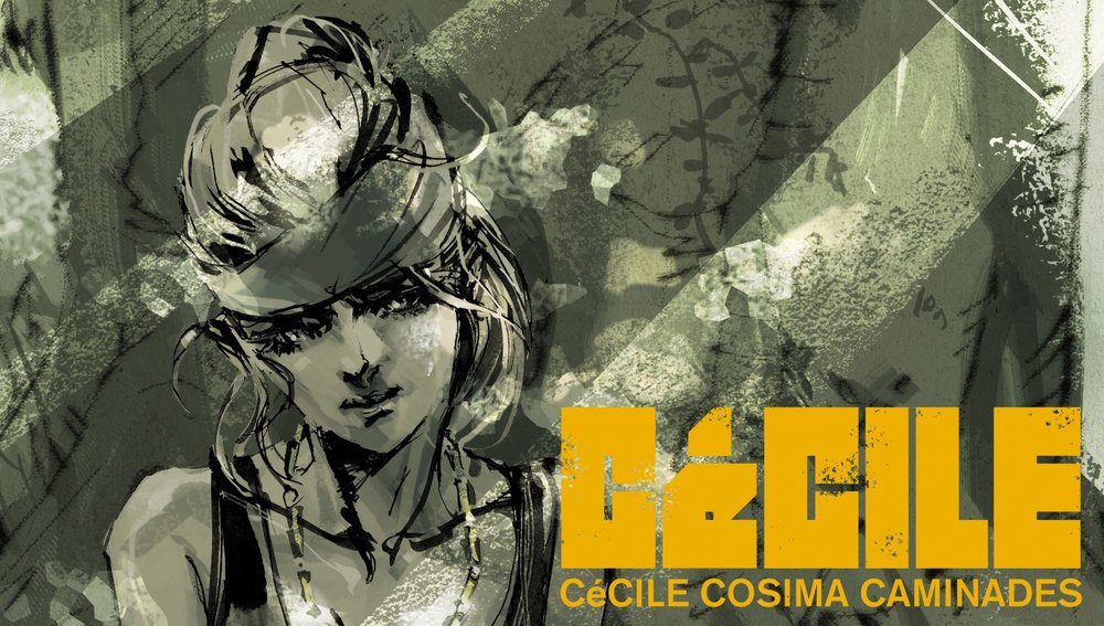 metal-gear-solid-peace-walker-cecile.jpg