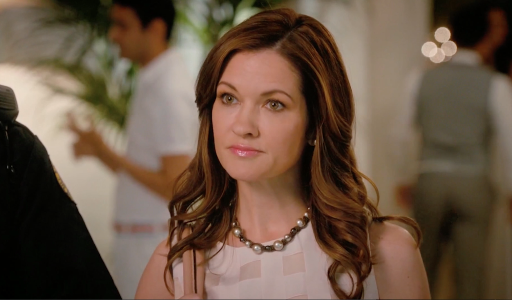Jane the Virgin - Rich Bitch.png